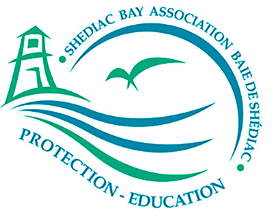 Shediac Bay Watershed Association